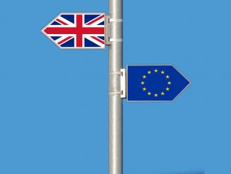 Brexit, cosa cambia per i viaggiatori