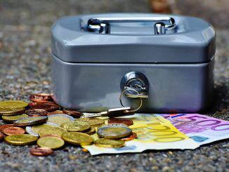 Prestiti e finanziamenti on line, come ottenerli
