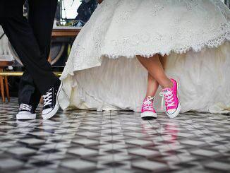 matrimonio-musica-jazz