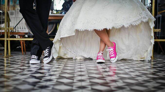 Matrimonio In Jazz : Eleganza e raffinatezza con la musica jazz per matrimonio