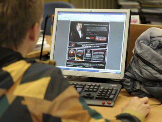 Gambling online, la seconda causa della ludopatia