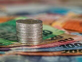 Investimenti finanziari a basso rischio