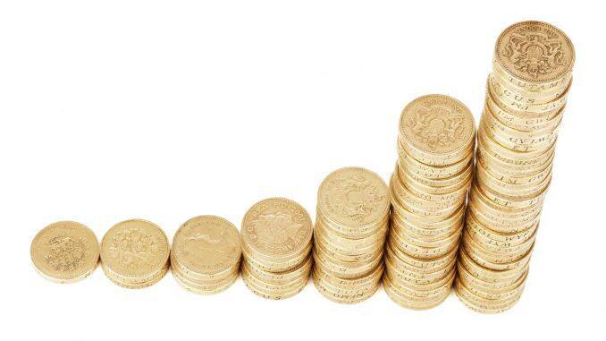 Monete da investimento, quali scegliere