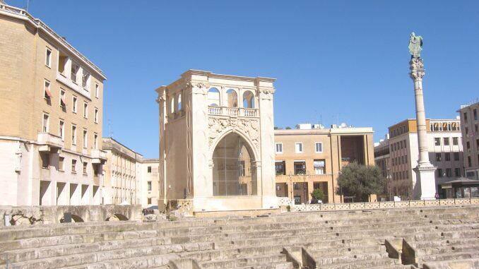 Archeologia in Puglia, i 10 luoghi da non perdere