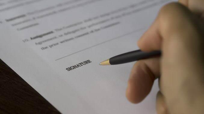 Prestiti personali a protestati: esiste la soluzione definitiva?