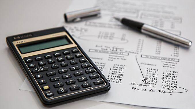 Conti deposito BNL e Mediolanum: Pro e contro delle offerte