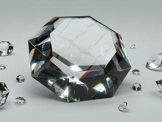 Perché conviene investire in diamanti