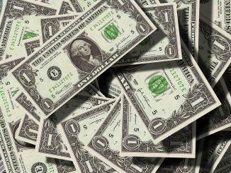 Forex, perché affidarsi a broker regolamentati Consob