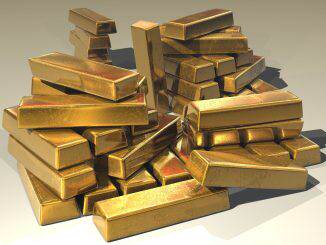 Trump e Brexit inquietano i mercati: quali sono i risvolti per il prezzo dell'oro?